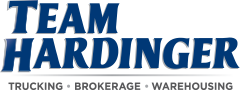 Team Hardinger - Trucking, Brokerage and Warehousing in Erie, PA